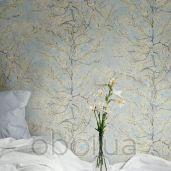 Интерьер BN Van Gogh 17141