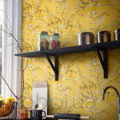 Интерьер BN Van Gogh 17143