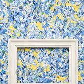 Интерьер BN Van Gogh 17150
