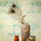 Интерьер BN Van Gogh 17180