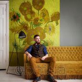 Интерьер BN Van Gogh 30542