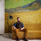 Интерьер BN Van Gogh 30543
