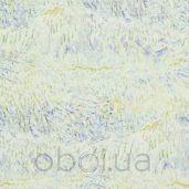Обои BN Van Gogh 17181