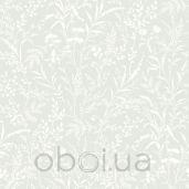 Шпалери Borastapeter Borosan EasyUp 17 33501