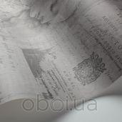 Интерьер Borastapeter Collected Memories 3023