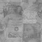 Шпалери Borastapeter Collected Memories 3023