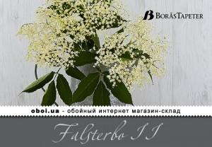 Интерьеры Borastapeter Falsterbo II