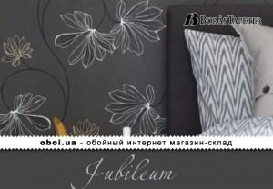 Интерьеры Borastapeter Jubileum