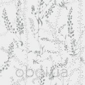 Обои Borastapeter Scandinavian Designers II 1786