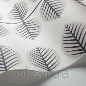 Интерьер Borastapeter Scandinavian Designers Mini 6247