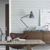 Интерьер Borastapeter Scandinavian Designers 2739
