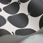 Интерьер Borastapeter Scandinavian Designers 2751