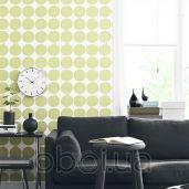 Интерьер Borastapeter Scandinavian Designers 2752