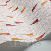 Интерьер Borastapeter Scandinavian Designers 2755