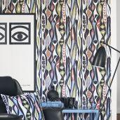 Интерьер Borastapeter Scandinavian Designers 2757