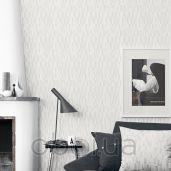 Интерьер Borastapeter Scandinavian Designers 2759