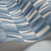 Интерьер Borastapeter Scandinavian Designers 2761