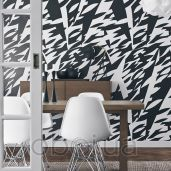 Интерьер Borastapeter Scandinavian Designers 2764