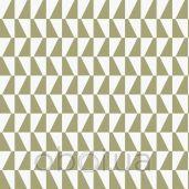 Шпалери Borastapeter Scandinavian Designers 2740
