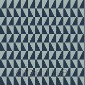 Шпалери Borastapeter Scandinavian Designers 2741