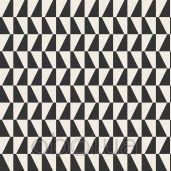 Шпалери Borastapeter Scandinavian Designers 2742