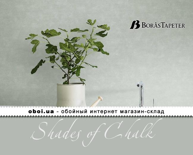 Обои Borastapeter Shades of Chalk
