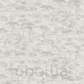 Шпалери Casadeco Baltic Marina BTI29289106