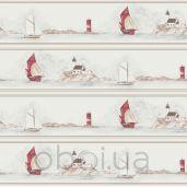 Обои Casadeco Fregate FRG19958105