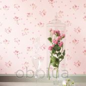 Интерьер Casadeco Lily Rose llr-2119-41-17