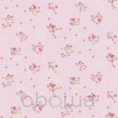 Обои Casadeco Lily Rose LLR 2119 41 17