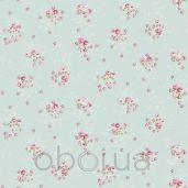 Обои Casadeco Lily Rose LLR 2119 61 31