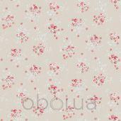 Обои Casadeco Lily Rose LLR 2119 81 44