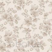 Обои Casadeco Lily Rose LLR 2124 13 04