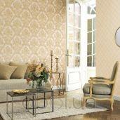Интерьер Casadeco Palazzo pala83551304