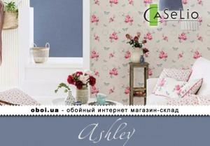 Обои Caselio Ashley