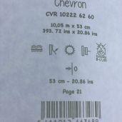 Обои Caselio Chevron cvr102226260