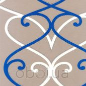 Обои Caselio Elegante ELG6050-60-63