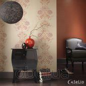 Интерьер Caselio Eternity eny56313000