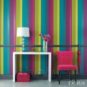 Интерьер Caselio Full Stripes fls-5756-51-75