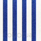 Обои Caselio Full Stripes FLS 6215-61-90