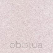 Шпалери Caselio Iris 68795025