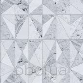 Обои Caselio Material 69590090