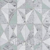 Обои Caselio Material 69596006