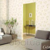 Интерьер Caselio Melody mdy-60037037, mdy-60067000