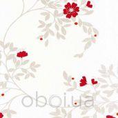 Обои Caselio Melody MDY 60034048