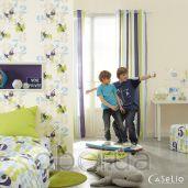 Интерьер Caselio No Limit nlt58147000