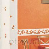 Интерьер Caselio Romarin rma6024-30-26, rma6034-31-03