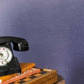 Інтер'єр Caselio Swing sng68525283