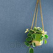 Інтер'єр Caselio Swing sng68526460