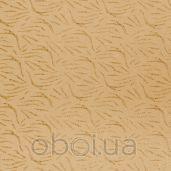 Обои Coswig Allegro 7562-02